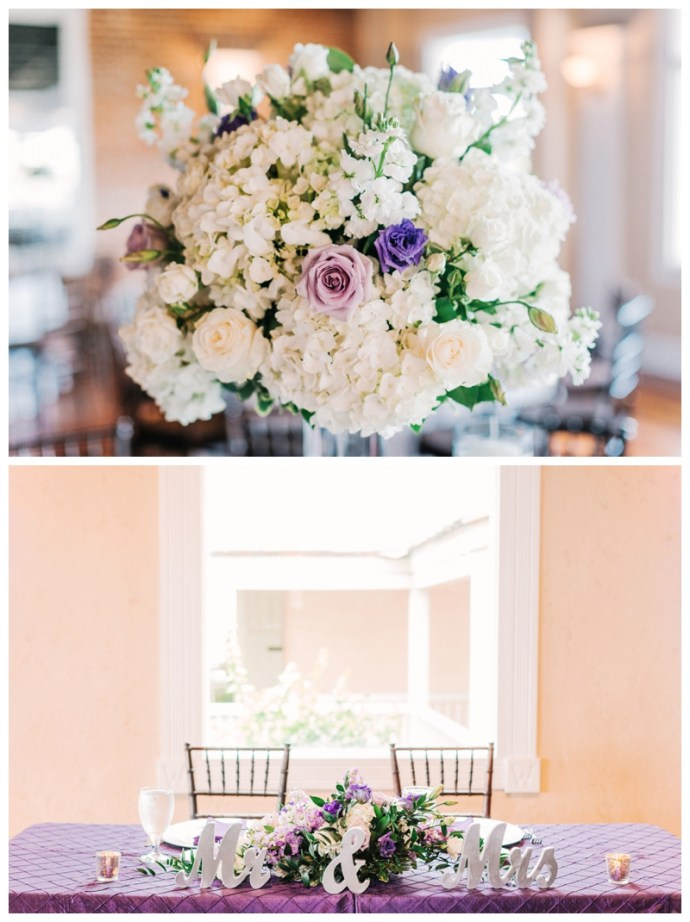 Tampa_Wedding_Photographer_Wedding-at-The-White-Room_Ashley-and-Britt_St-Augustine-FL_0105.jpg