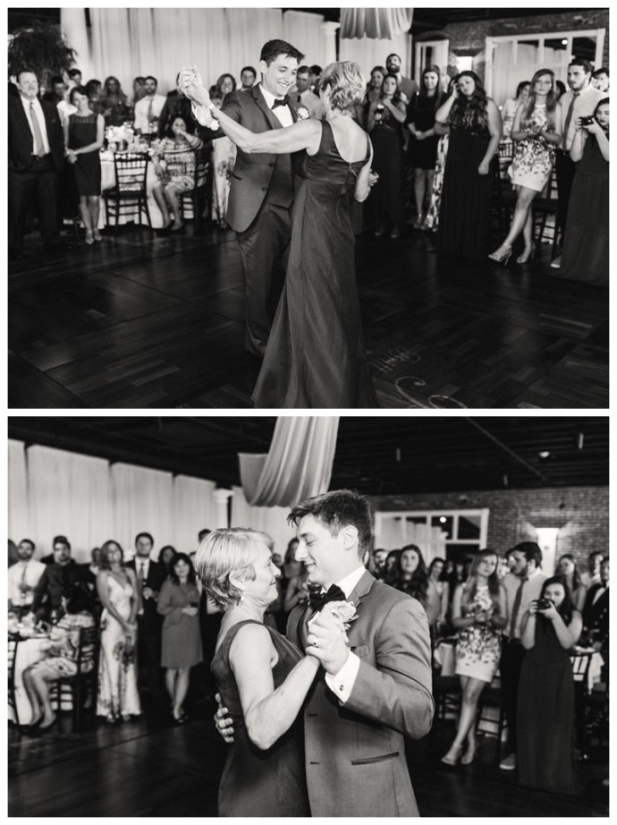 Tampa_Wedding_Photographer_Wedding-at-The-White-Room_Ashley-and-Britt_St-Augustine-FL_0114.jpg