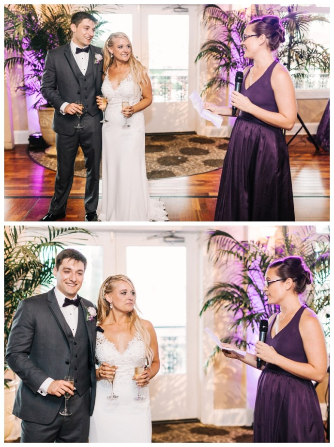 Tampa_Wedding_Photographer_Wedding-at-The-White-Room_Ashley-and-Britt_St-Augustine-FL_0126.jpg