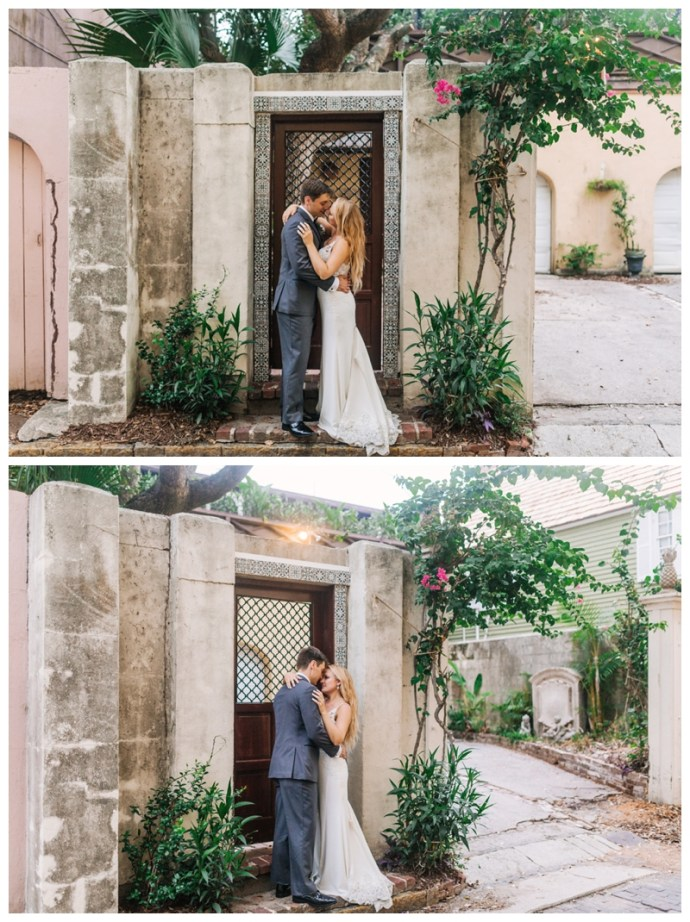 Tampa_Wedding_Photographer_Wedding-at-The-White-Room_Ashley-and-Britt_St-Augustine-FL_0136.jpg