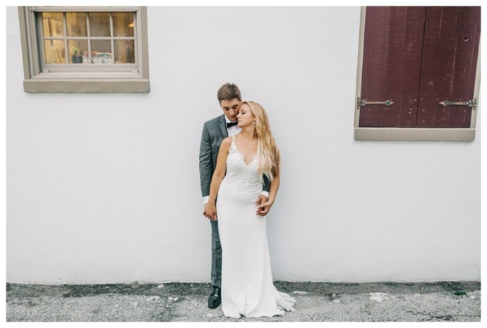 Tampa_Wedding_Photographer_Wedding-at-The-White-Room_Ashley-and-Britt_St-Augustine-FL_0144.jpg