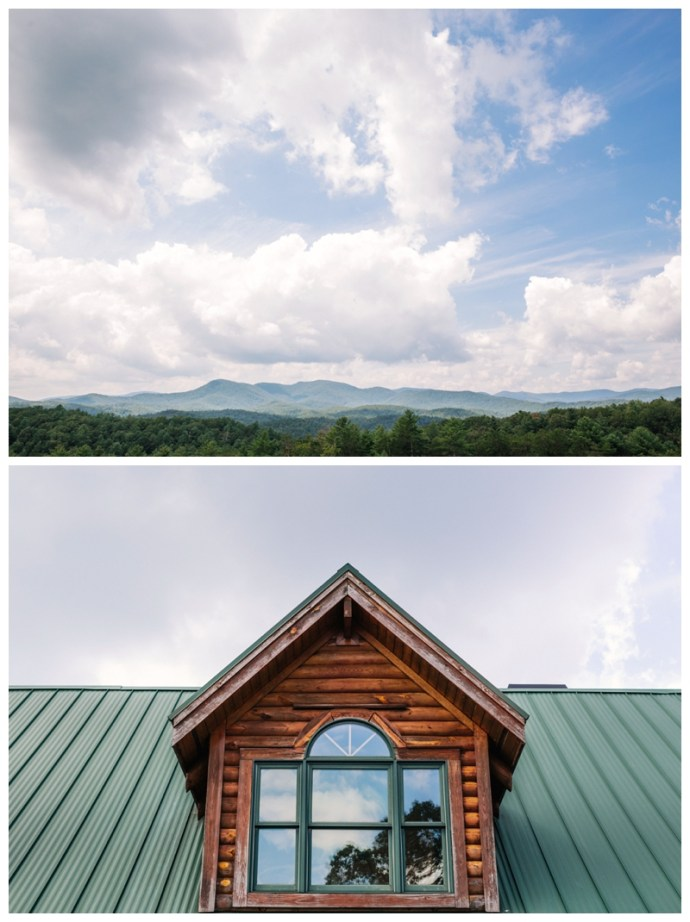 Destination_Wedding_Photographer_Mountain-Top-Cabin-Wedding_Elizabeth-and-Benjamin_Dahlonega-GA_0006.jpg