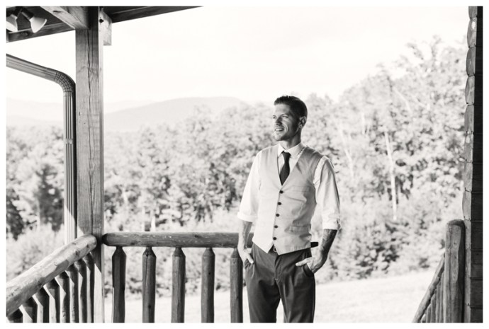 Destination_Wedding_Photographer_Mountain-Top-Cabin-Wedding_Elizabeth-and-Benjamin_Dahlonega-GA_0017.jpg