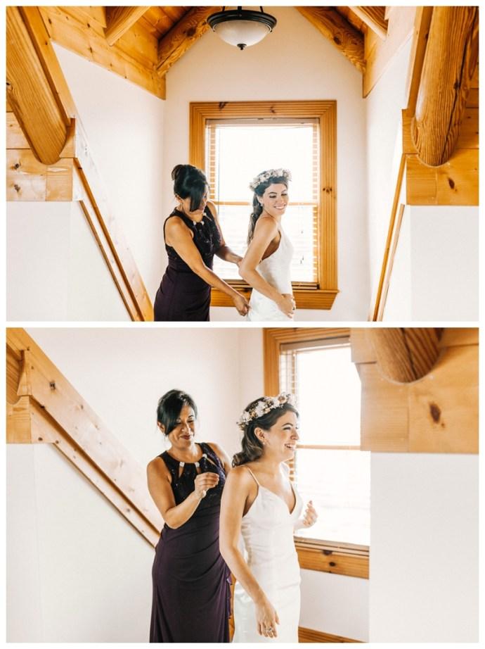 Destination_Wedding_Photographer_Mountain-Top-Cabin-Wedding_Elizabeth-and-Benjamin_Dahlonega-GA_0021.jpg