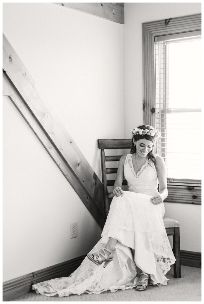 Destination_Wedding_Photographer_Mountain-Top-Cabin-Wedding_Elizabeth-and-Benjamin_Dahlonega-GA_0030.jpg