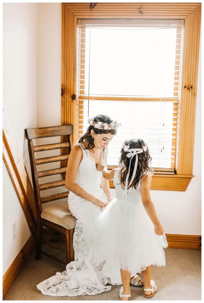 Destination_Wedding_Photographer_Mountain-Top-Cabin-Wedding_Elizabeth-and-Benjamin_Dahlonega-GA_0034.jpg