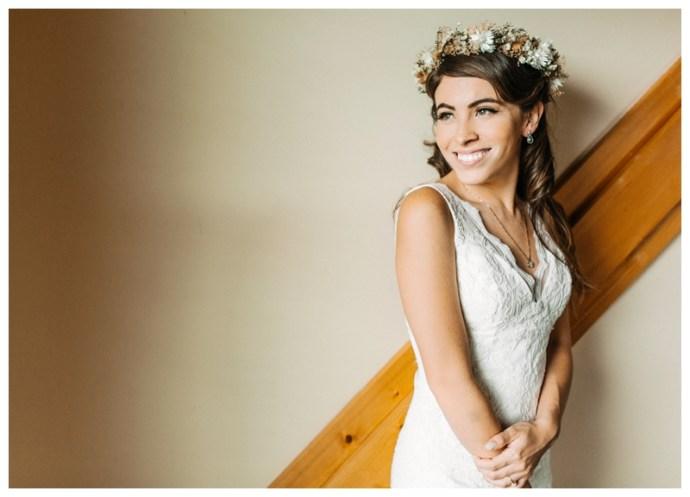 Destination_Wedding_Photographer_Mountain-Top-Cabin-Wedding_Elizabeth-and-Benjamin_Dahlonega-GA_0037.jpg