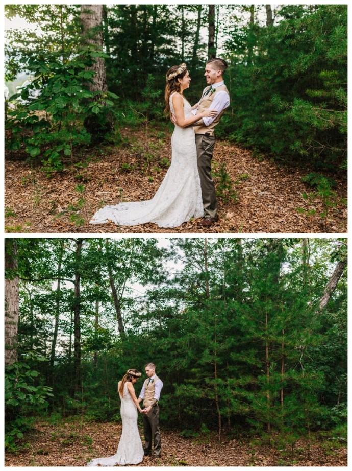 Destination_Wedding_Photographer_Mountain-Top-Cabin-Wedding_Elizabeth-and-Benjamin_Dahlonega-GA_0046.jpg