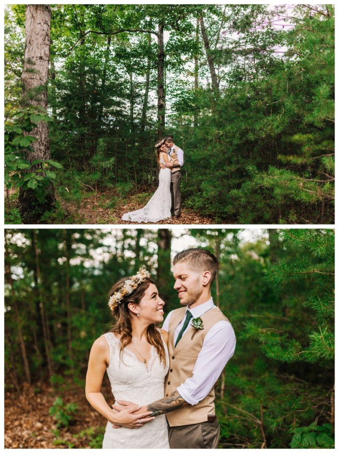 Destination_Wedding_Photographer_Mountain-Top-Cabin-Wedding_Elizabeth-and-Benjamin_Dahlonega-GA_0051.jpg