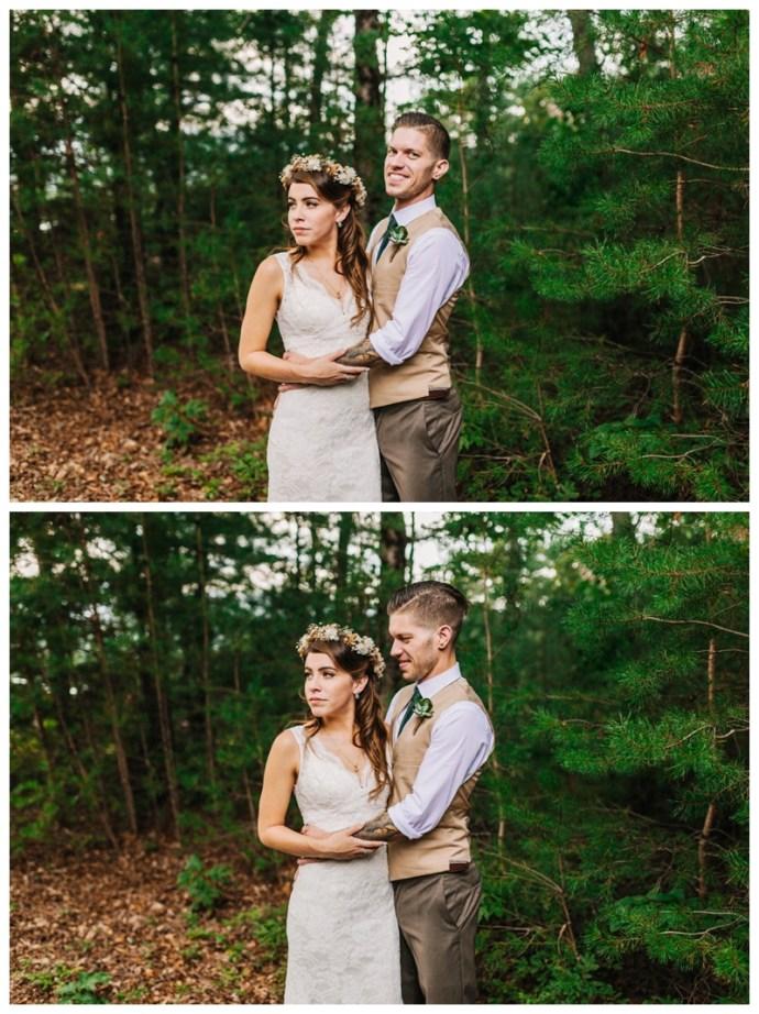 Destination_Wedding_Photographer_Mountain-Top-Cabin-Wedding_Elizabeth-and-Benjamin_Dahlonega-GA_0052.jpg