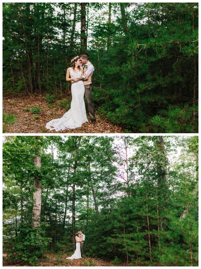 Destination_Wedding_Photographer_Mountain-Top-Cabin-Wedding_Elizabeth-and-Benjamin_Dahlonega-GA_0058.jpg