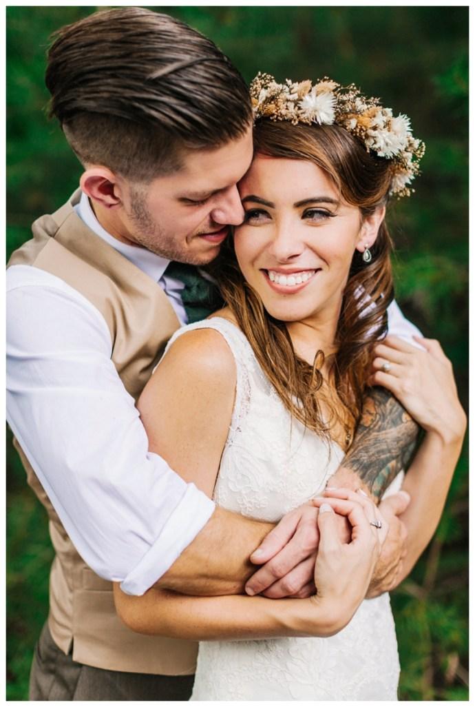 Destination_Wedding_Photographer_Mountain-Top-Cabin-Wedding_Elizabeth-and-Benjamin_Dahlonega-GA_0064.jpg