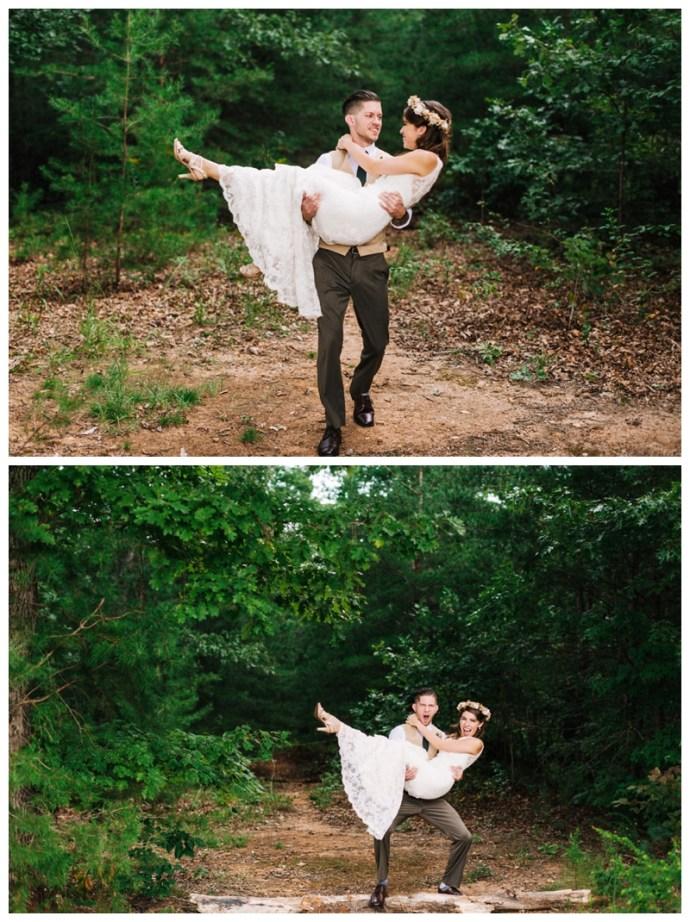 Destination_Wedding_Photographer_Mountain-Top-Cabin-Wedding_Elizabeth-and-Benjamin_Dahlonega-GA_0071.jpg