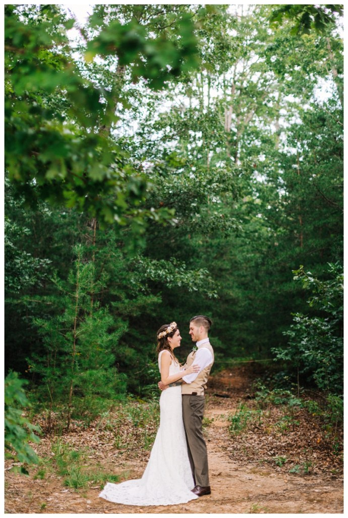Destination_Wedding_Photographer_Mountain-Top-Cabin-Wedding_Elizabeth-and-Benjamin_Dahlonega-GA_0073.jpg