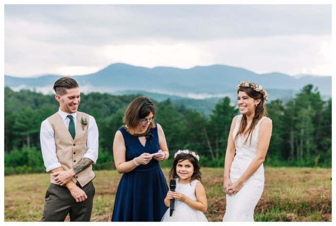 Destination_Wedding_Photographer_Mountain-Top-Cabin-Wedding_Elizabeth-and-Benjamin_Dahlonega-GA_0087.jpg