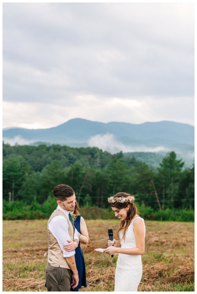 Destination_Wedding_Photographer_Mountain-Top-Cabin-Wedding_Elizabeth-and-Benjamin_Dahlonega-GA_0096.jpg