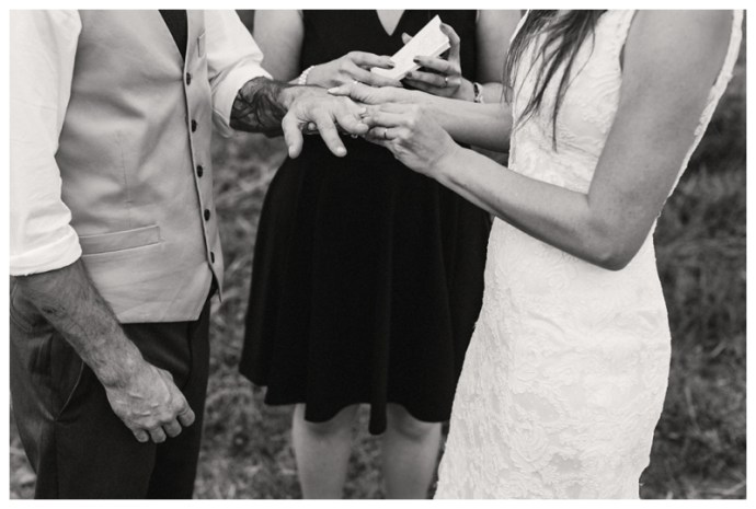 Destination_Wedding_Photographer_Mountain-Top-Cabin-Wedding_Elizabeth-and-Benjamin_Dahlonega-GA_0099.jpg