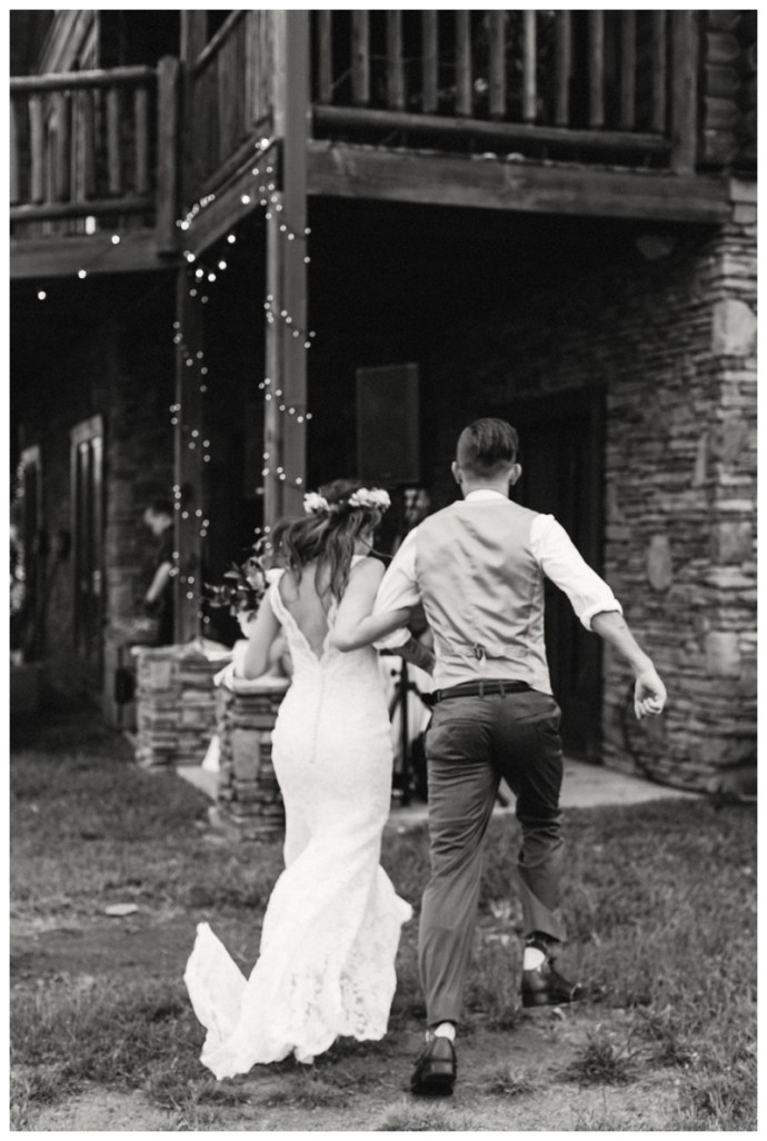 Destination_Wedding_Photographer_Mountain-Top-Cabin-Wedding_Elizabeth-and-Benjamin_Dahlonega-GA_0105.jpg