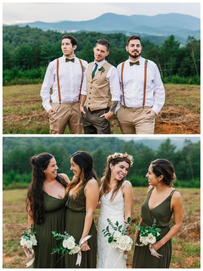 Destination_Wedding_Photographer_Mountain-Top-Cabin-Wedding_Elizabeth-and-Benjamin_Dahlonega-GA_0111.jpg
