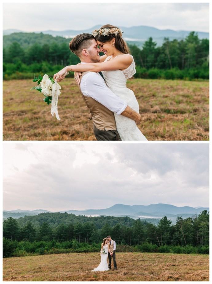 Destination_Wedding_Photographer_Mountain-Top-Cabin-Wedding_Elizabeth-and-Benjamin_Dahlonega-GA_0123.jpg