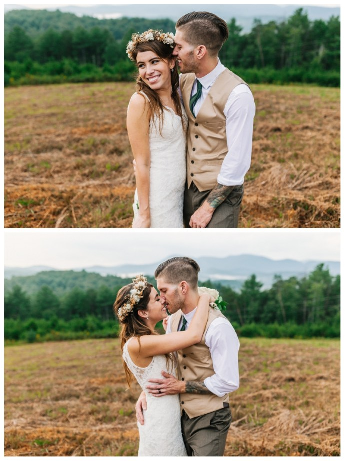 Destination_Wedding_Photographer_Mountain-Top-Cabin-Wedding_Elizabeth-and-Benjamin_Dahlonega-GA_0127.jpg