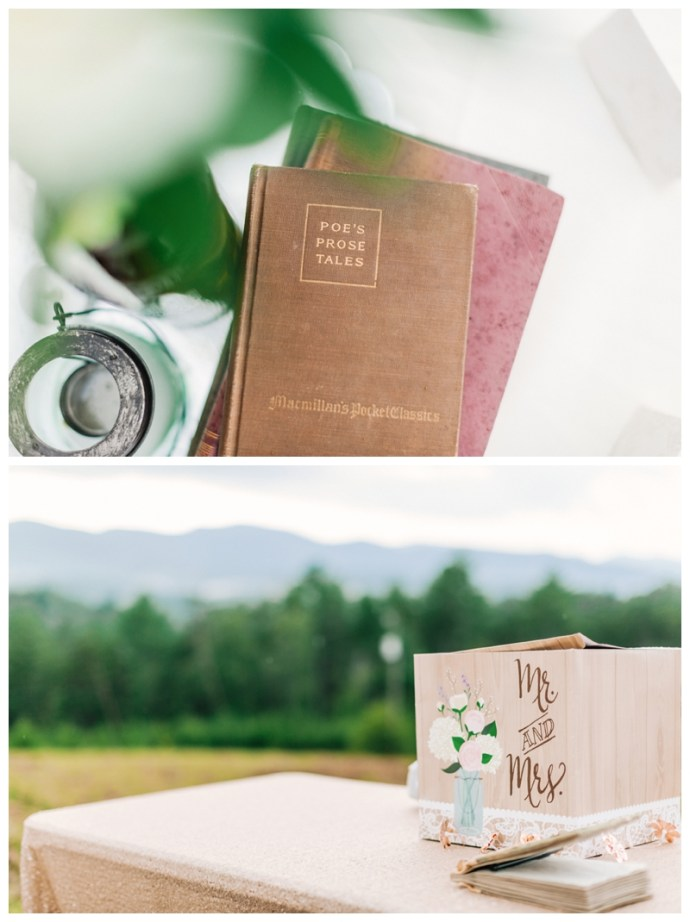 Destination_Wedding_Photographer_Mountain-Top-Cabin-Wedding_Elizabeth-and-Benjamin_Dahlonega-GA_0131.jpg