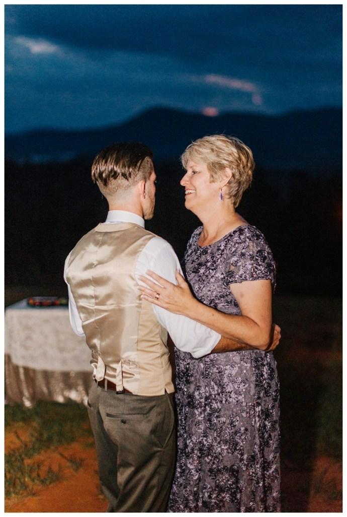 Destination_Wedding_Photographer_Mountain-Top-Cabin-Wedding_Elizabeth-and-Benjamin_Dahlonega-GA_0143.jpg