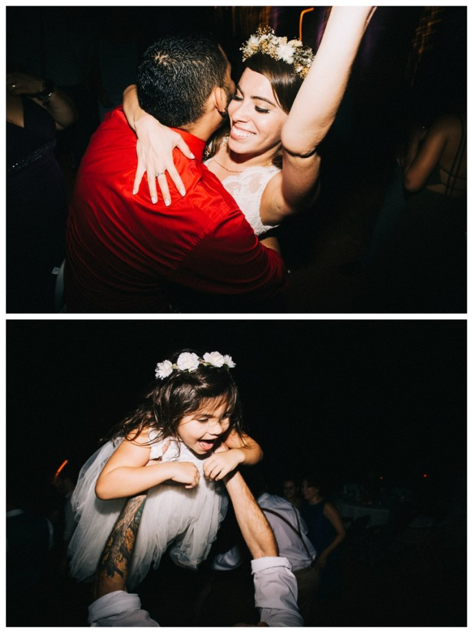 Destination_Wedding_Photographer_Mountain-Top-Cabin-Wedding_Elizabeth-and-Benjamin_Dahlonega-GA_0146.jpg
