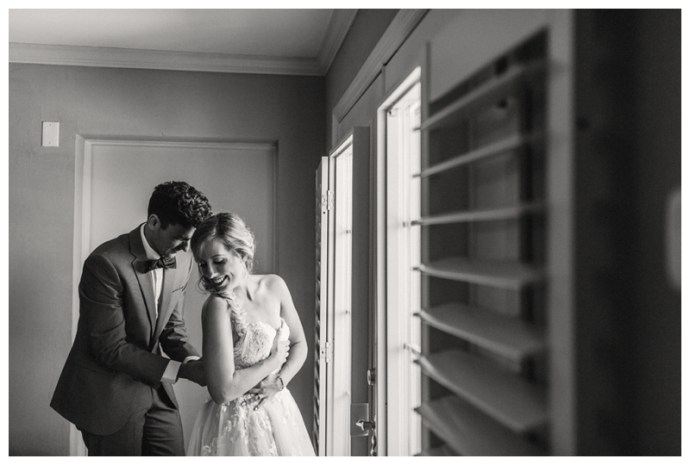 Lakeland_Wedding_Photographer_Casa-Feliz-Wedding_Kaylin-and-Evan_Orlando-FL_0031.jpg