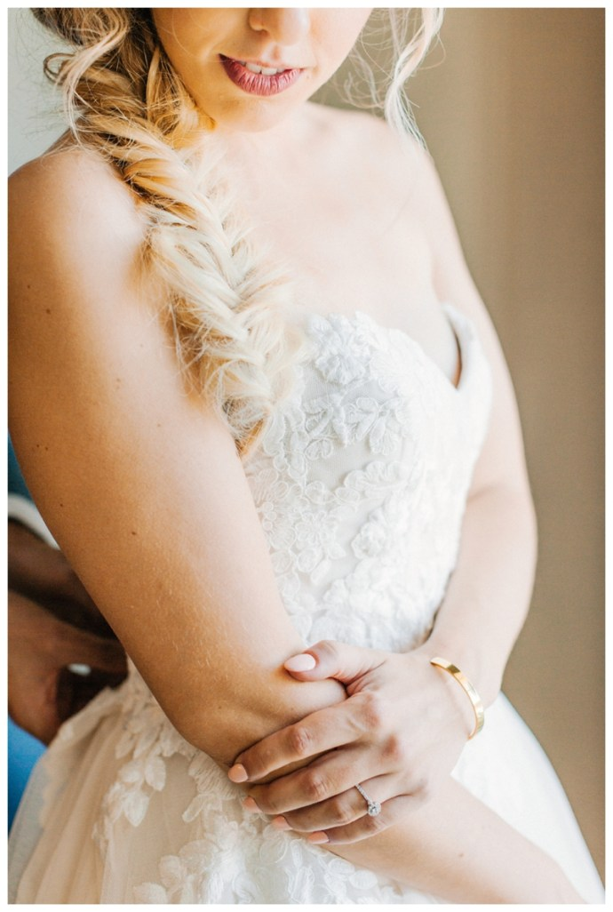 Lakeland_Wedding_Photographer_Casa-Feliz-Wedding_Kaylin-and-Evan_Orlando-FL_0034.jpg