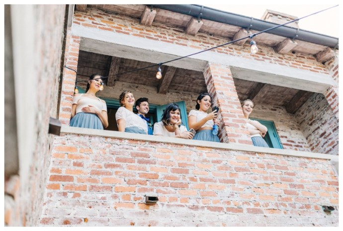 Lakeland_Wedding_Photographer_Casa-Feliz-Wedding_Kaylin-and-Evan_Orlando-FL_0052.jpg