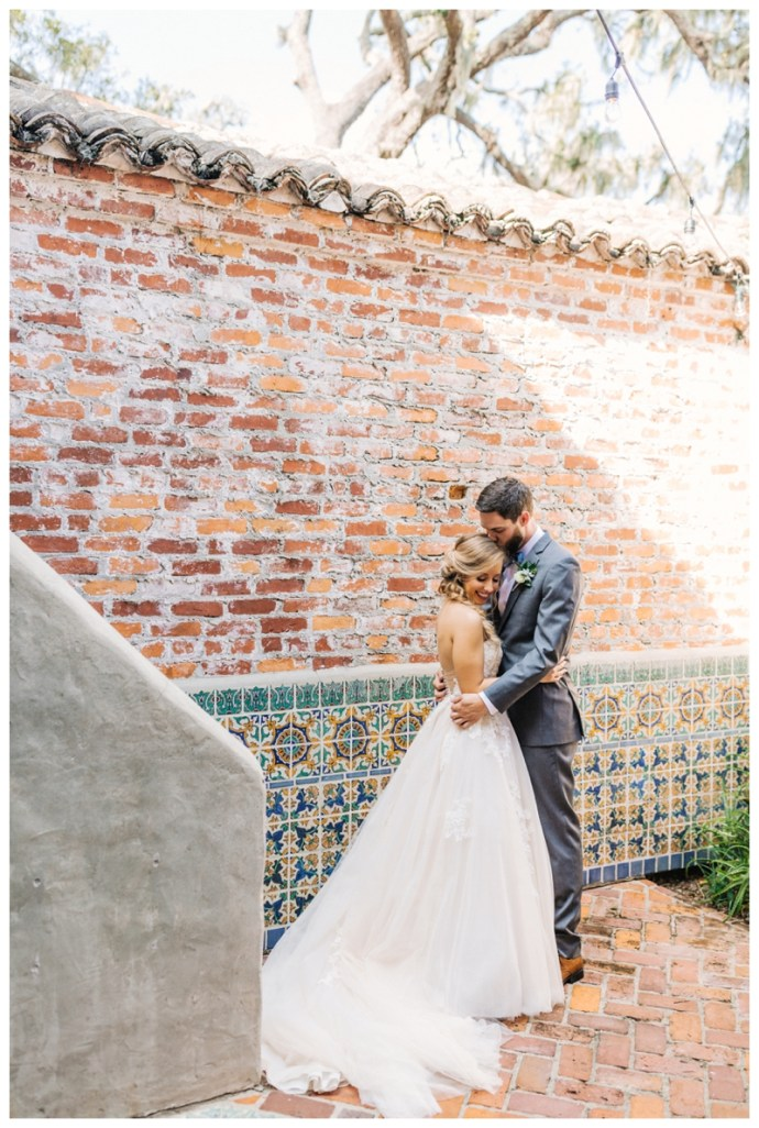 Lakeland_Wedding_Photographer_Casa-Feliz-Wedding_Kaylin-and-Evan_Orlando-FL_0054.jpg