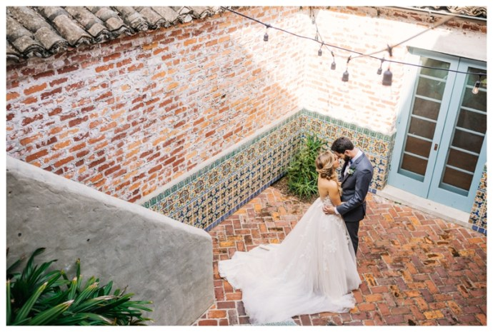 Lakeland_Wedding_Photographer_Casa-Feliz-Wedding_Kaylin-and-Evan_Orlando-FL_0055.jpg