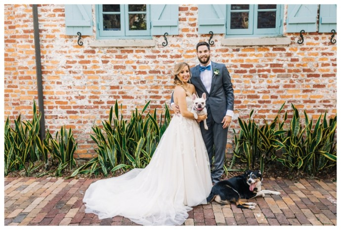 Lakeland_Wedding_Photographer_Casa-Feliz-Wedding_Kaylin-and-Evan_Orlando-FL_0058.jpg