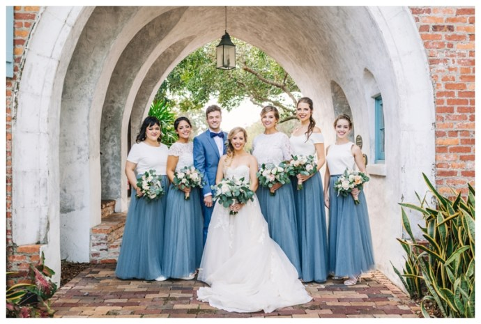 Lakeland_Wedding_Photographer_Casa-Feliz-Wedding_Kaylin-and-Evan_Orlando-FL_0059.jpg