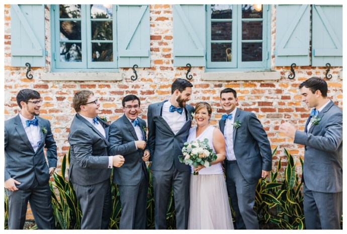 Lakeland_Wedding_Photographer_Casa-Feliz-Wedding_Kaylin-and-Evan_Orlando-FL_0065.jpg