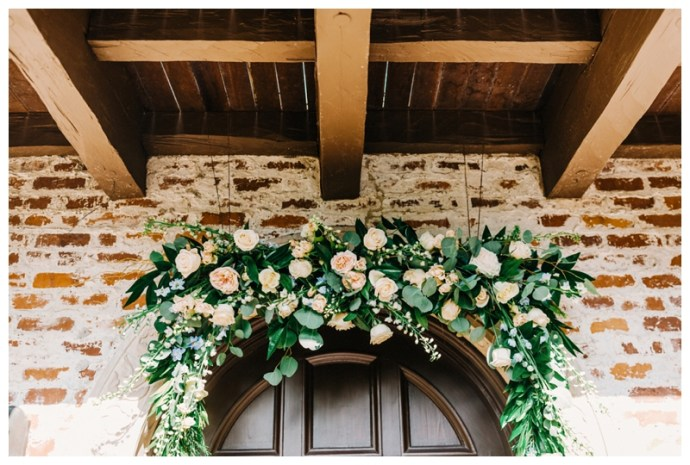 Lakeland_Wedding_Photographer_Casa-Feliz-Wedding_Kaylin-and-Evan_Orlando-FL_0069.jpg
