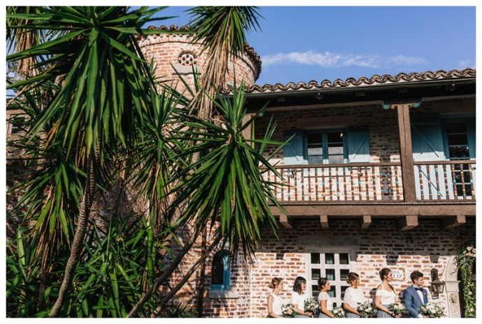 Lakeland_Wedding_Photographer_Casa-Feliz-Wedding_Kaylin-and-Evan_Orlando-FL_0075.jpg