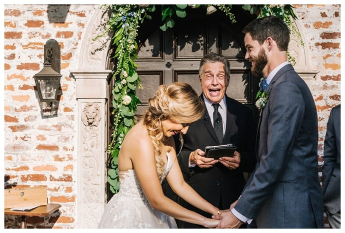 Lakeland_Wedding_Photographer_Casa-Feliz-Wedding_Kaylin-and-Evan_Orlando-FL_0076.jpg