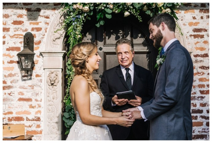 Lakeland_Wedding_Photographer_Casa-Feliz-Wedding_Kaylin-and-Evan_Orlando-FL_0078.jpg