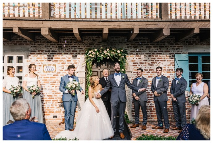 Lakeland_Wedding_Photographer_Casa-Feliz-Wedding_Kaylin-and-Evan_Orlando-FL_0082.jpg