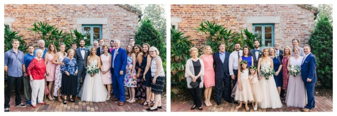 Lakeland_Wedding_Photographer_Casa-Feliz-Wedding_Kaylin-and-Evan_Orlando-FL_0091.jpg