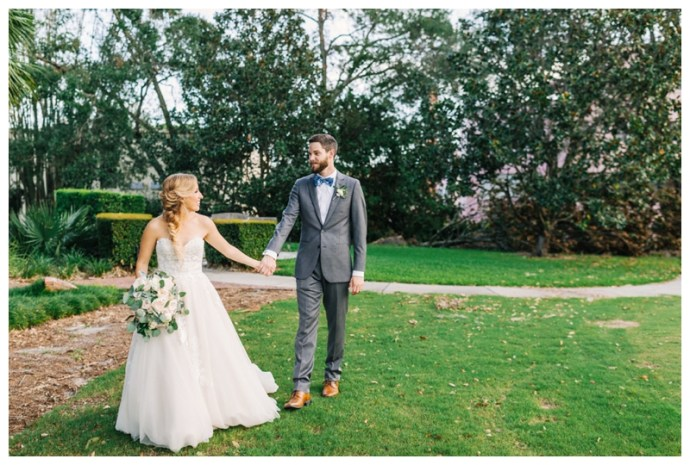 Lakeland_Wedding_Photographer_Casa-Feliz-Wedding_Kaylin-and-Evan_Orlando-FL_0094.jpg