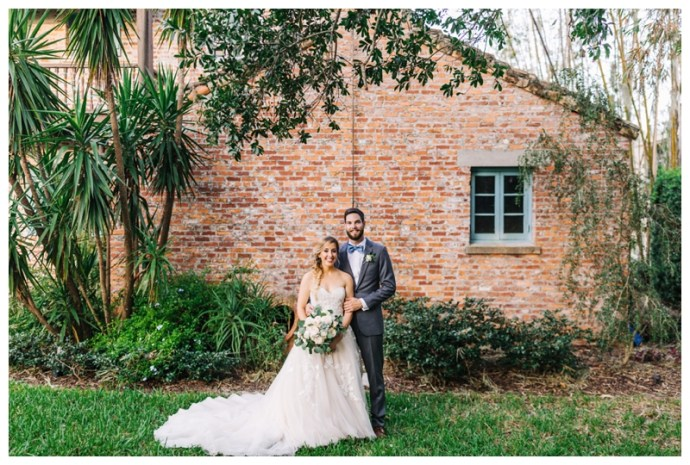 Lakeland_Wedding_Photographer_Casa-Feliz-Wedding_Kaylin-and-Evan_Orlando-FL_0115.jpg