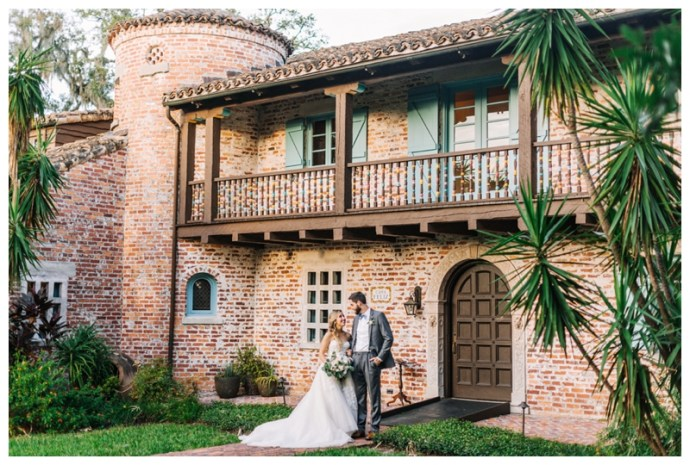 Lakeland_Wedding_Photographer_Casa-Feliz-Wedding_Kaylin-and-Evan_Orlando-FL_0117.jpg