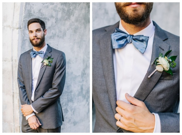 Lakeland_Wedding_Photographer_Casa-Feliz-Wedding_Kaylin-and-Evan_Orlando-FL_0122.jpg