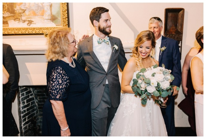 Lakeland_Wedding_Photographer_Casa-Feliz-Wedding_Kaylin-and-Evan_Orlando-FL_0151.jpg