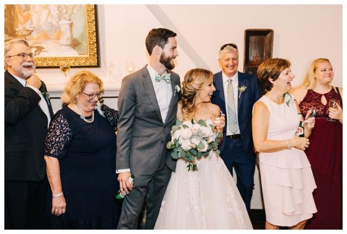 Lakeland_Wedding_Photographer_Casa-Feliz-Wedding_Kaylin-and-Evan_Orlando-FL_0153.jpg