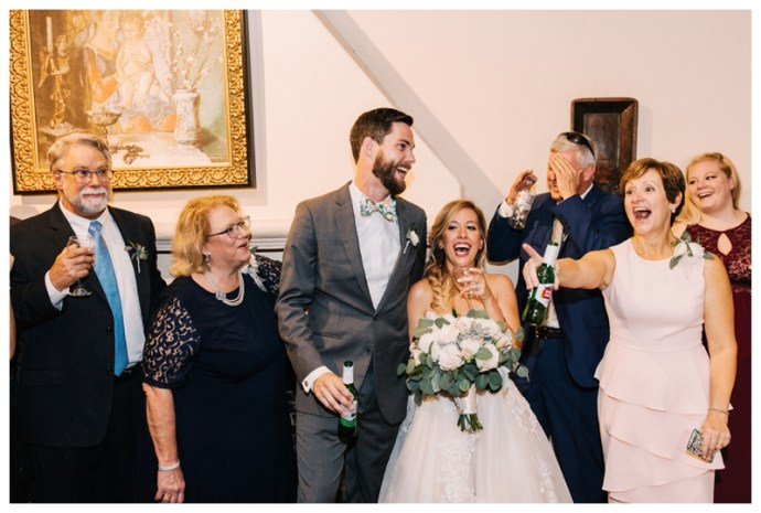 Lakeland_Wedding_Photographer_Casa-Feliz-Wedding_Kaylin-and-Evan_Orlando-FL_0154.jpg