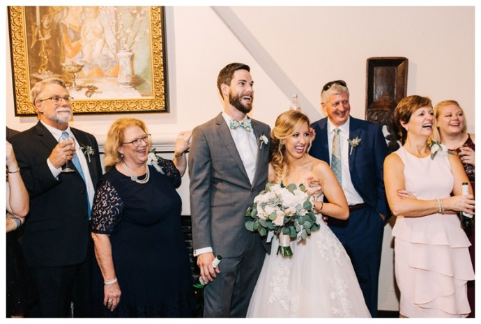 Lakeland_Wedding_Photographer_Casa-Feliz-Wedding_Kaylin-and-Evan_Orlando-FL_0157.jpg